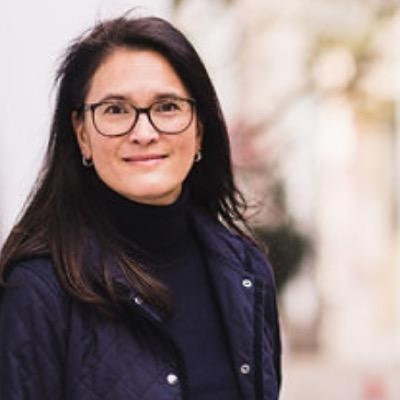 Dr Andrea Degen, RC Zürich Limmattal