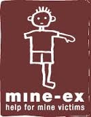 mine-ex
