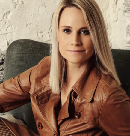 Sarah Heldner-Angelsberger