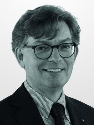 Thomas Hächler
