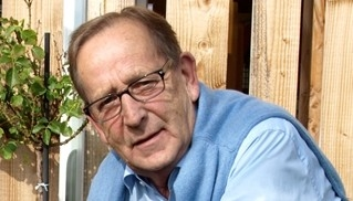 josef zihlmann