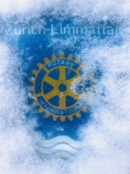 Merry X-mas RC Zurich-Limmattal