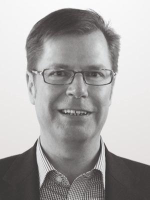 René Weidinger, Programmchef