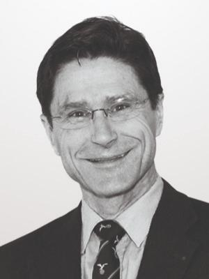 Felix Häfelin, Clubmeister